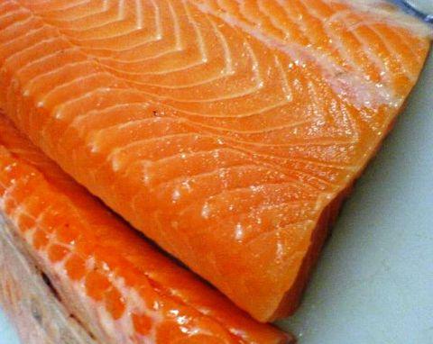 プロは絶対に食べない! 健康に悪影響を与える「危険な魚介類」3つ