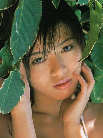 """釈由美子、以前より見えると公言していた""""小さいおじさん""""を今は「もう見ない」と明かす"""