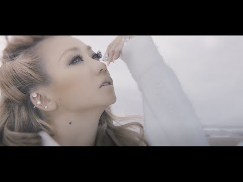 倖田來未 / 「WALK OF MY LIFE」MUSIC VIDEO - YouTube