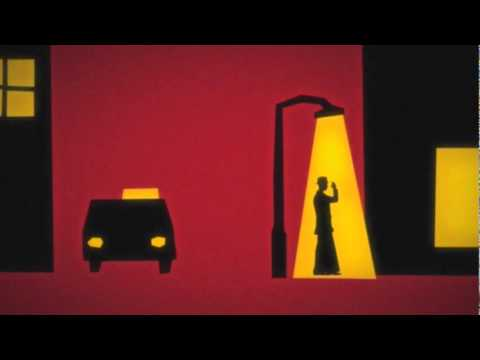 Caro Emerald - That Man - YouTube