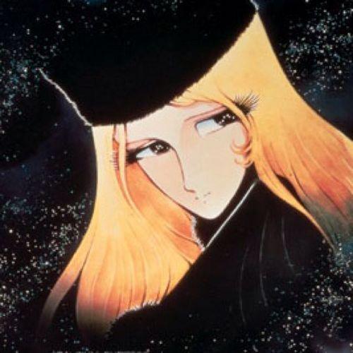 アニメ界の美少女・美女