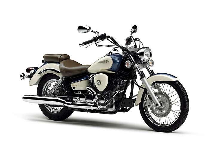 バイク好きな人!