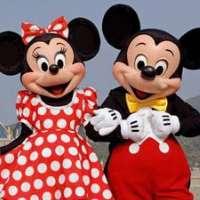 ディズニーランドとディズニーシーの入場料が7000円近くに値上げへ