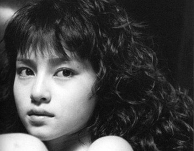 NAVER まとめショムニで活躍!インテリなイメージ宝生舞のかわいらしい画像44選!【完全保存版】