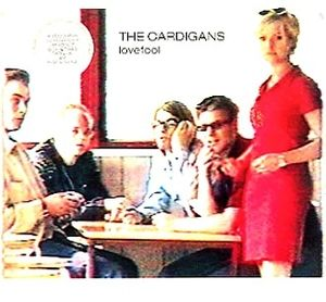 Love me, love me♪ The Cardigans「love fool」のカバー - NAVER まとめ