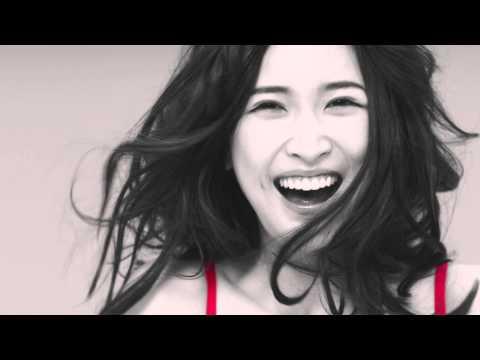 2015SPRING CM - YouTube