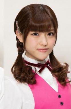 「ドキドキする」松村沙友理ら乃木坂46の3人が少年法題材の社会派ドラマ「天使のナイフ」に出演