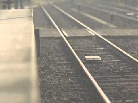 YUI 『TOKYO-short ver.-』 - YouTube