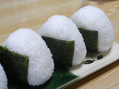 最後の晩餐に食べたいものランキング第1位「寿司」