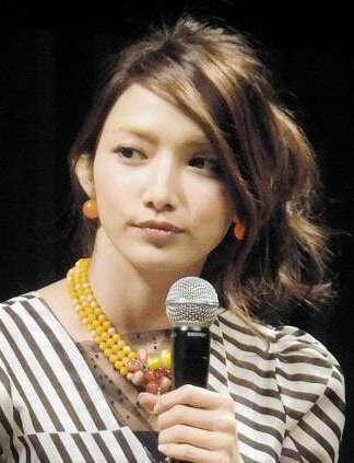 後藤真希、風呂上がりすっぴん顔を公開で美貌への賛辞が殺到