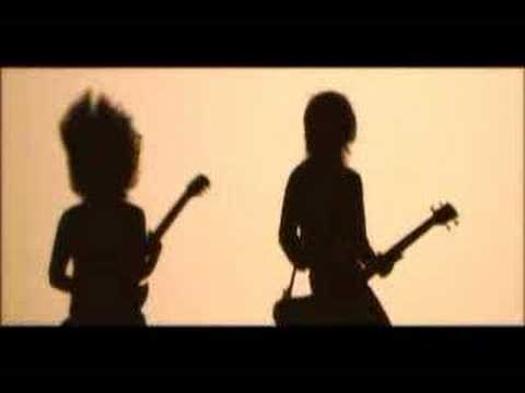 Dir en grey - DOZING GREEN PV (Full) - YouTube