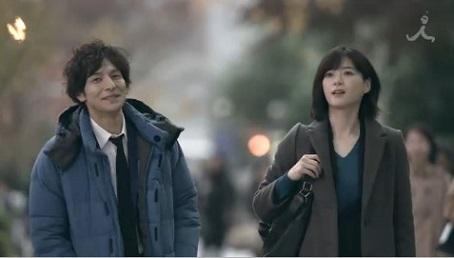 【実況・感想】ウロボロス~この愛こそ、正義。「第10話」最終回