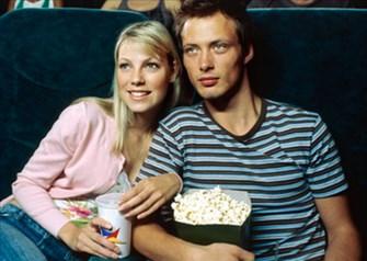初めてのデート!二人で見るおすすめ映画と注意点/恋の成功デートまとめ