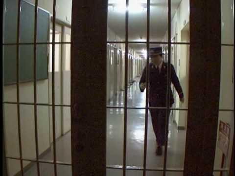 笠松女子刑務所 2/3 Kasamatsu Japan Women Prison - YouTube