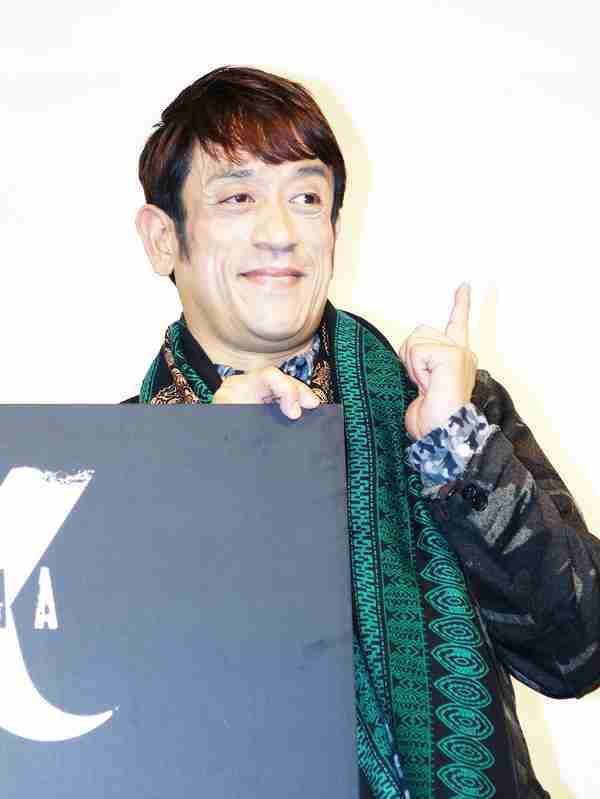 クリス松村、百田尚樹氏の同性愛者「変態」発言に 「物凄く傷つき、怒りを覚えました」 | RBB TODAY