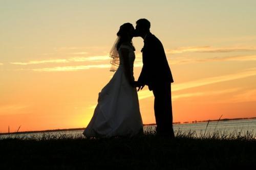 結婚を現実的に考え出した年