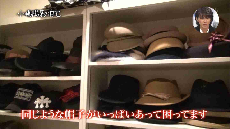 AKB48小嶋陽菜、日々慌ただしく働くOLを熱演