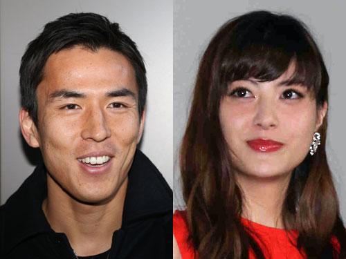長谷部誠、結婚へ!交際3年 モデルの佐藤ありさと今秋にも婚姻届