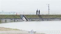 香川のため池で5歳男児死亡、5年前同じ池で姉も溺死(TBS系(JNN)) - Yahoo!ニュース
