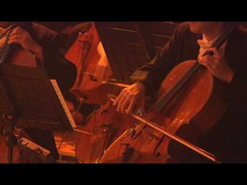 槇原敬之 - LOVE LETTER (2005年 日本武道館) - YouTube