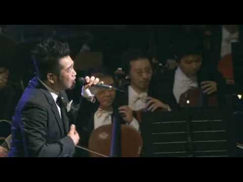 槇原敬之 - PENGUIN (2004年 日本武道館) - YouTube