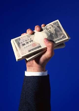 お金持ちだなと思う発言や行動