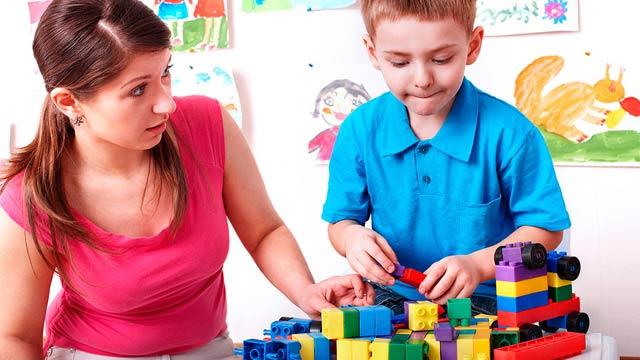 デンマークでレゴの学校が開校に : ギズモード・ジャパン