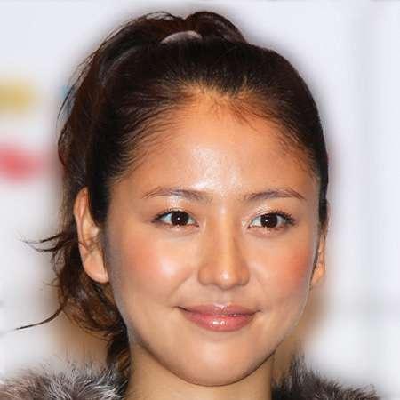 取材記者は見た!「有名女優の本性」(2)長澤まさみは「性格おブス」!? | アサ芸プラス