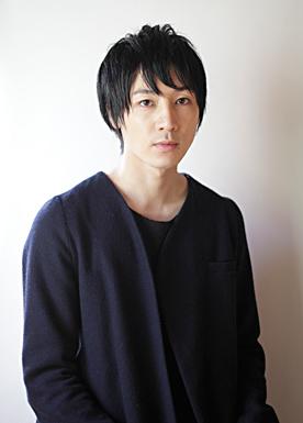 SEKAI NO OWARI、saoriとイケメン俳優の熱愛発覚で危惧される「崩壊の予兆」