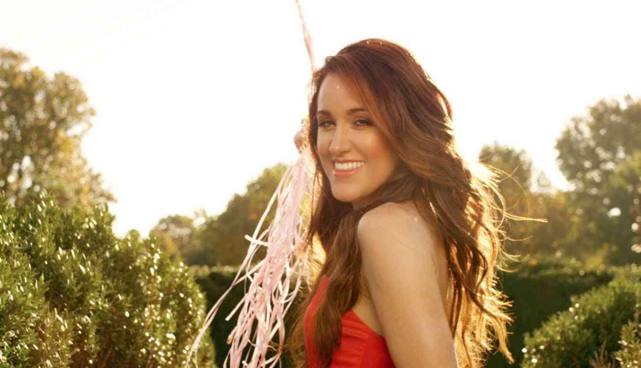 Britt Nicole - Gold - YouTube