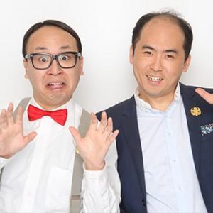 お笑い芸人・トレンディエンジェルの斎藤司が「ドラゲナイ」を歌った結果www