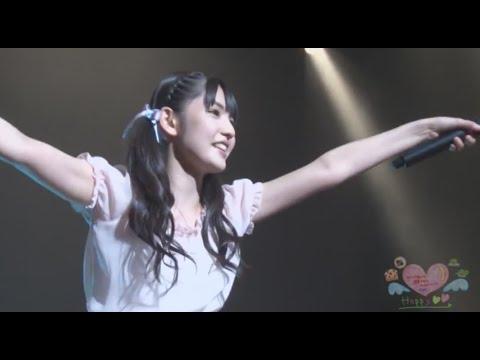 道重さゆみ『Happy大作戦』 - YouTube