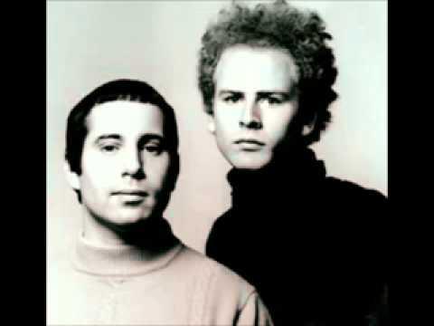 Scarborough Fair  Simon and Garfunkel  スカボロフェア サイモン&ガーファンクル - YouTube