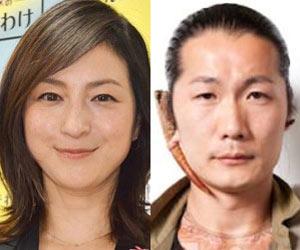 広末涼子、第3子妊娠!13日にも正式発表「花燃ゆ」は辞退