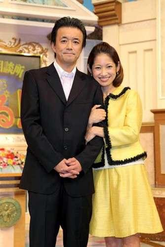 妊娠中の大渕愛子弁護士が破水し入院 ブログで写真付き報告 - ライブドアニュース