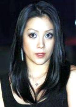 【小向美奈子】ASKAを猛烈批判「警察にペラペラしゃべって超ダサい」 : ジャックログ 2chJacklog