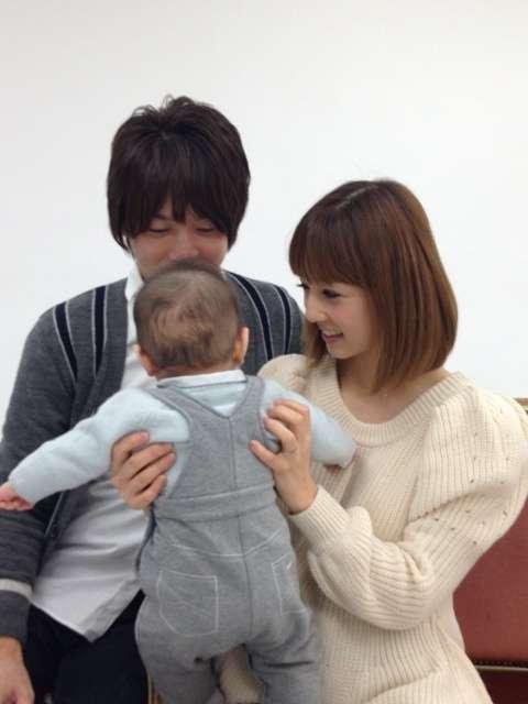 小倉優子の肺に影が映る 「今は心配ない」が最悪がんの可能性も