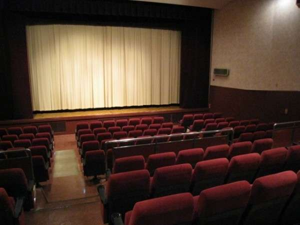 【外国映画】若者の「字幕離れ」が明らかに!あなたは字幕派?吹き替え派?
