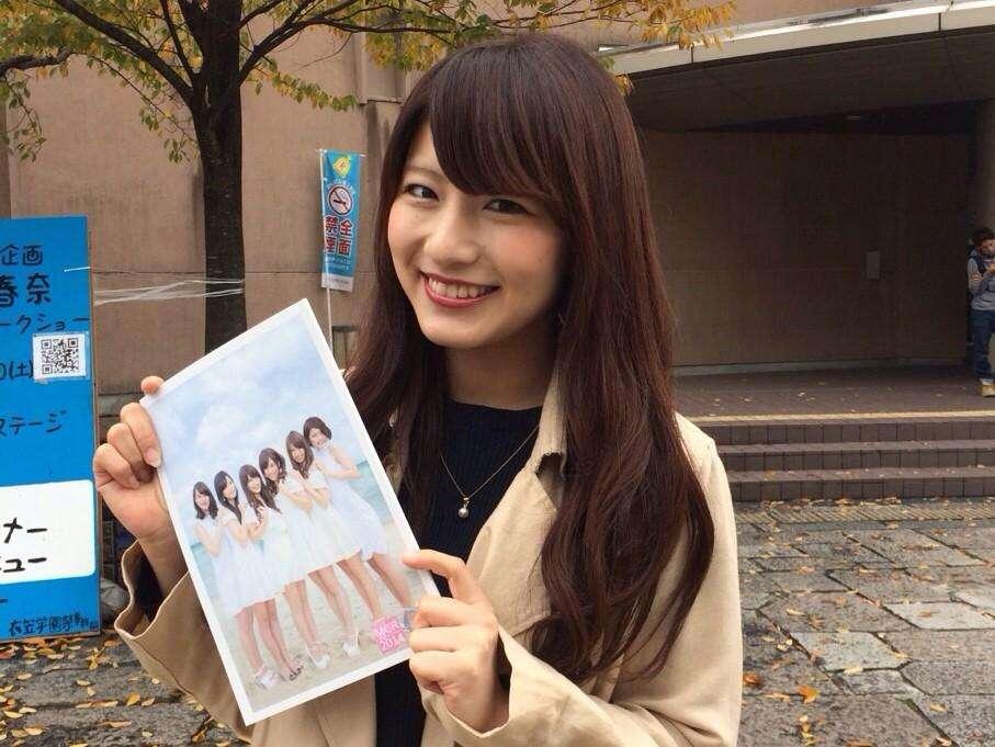 全国のミス&ミスターキャンパスNo.1が決定【2015】
