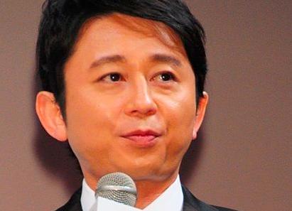 有吉弘行「テラスハウス」出演女優を前に興味がないと塩対応 - ライブドアニュース