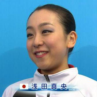 浅田真央が世界一!ソチ五輪、ネットで最も盛り上がったランキングまとめ