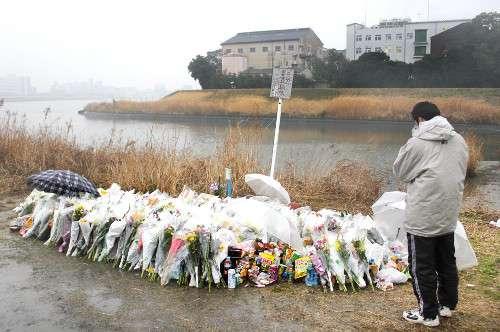 川崎の中1殺害事件の少年グループ 「川崎国」と名乗っていた - ライブドアニュース