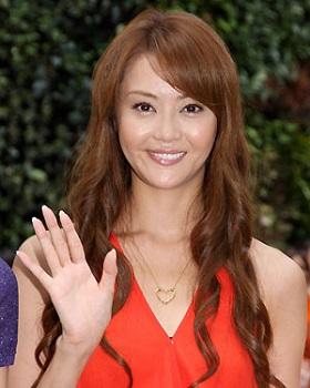 観月ありさ、セレブ恋人がプロポーズに贈った「1億円の指輪」