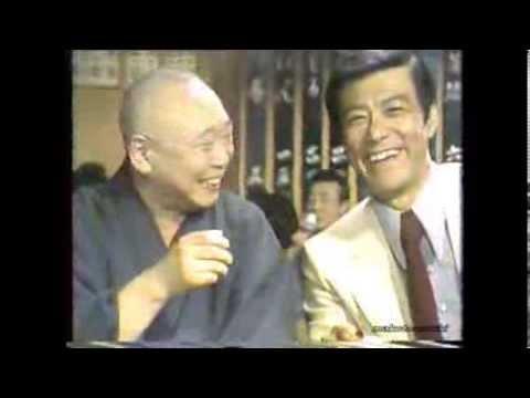 昭和50年代を懐かしむCM集(関東編) - YouTube