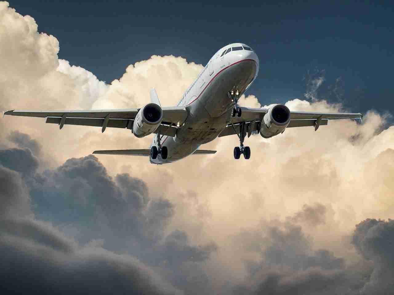 ジャーマンウイングス航空は安全か?評判や評価・口コミ情報まとめ |  WAVE NEWS