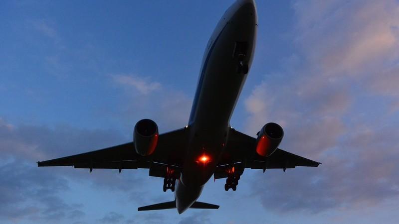 ドイツ旅客機を墜落させた副操縦士は「深刻なうつ病」だった:事故防止のための「心の整備」と「安全文化」(碓井真史) - 個人 - Yahoo!ニュース