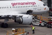 <独旅客機>仏山岳地帯に墜落 148人搭乗 (毎日新聞) - Yahoo!ニュース