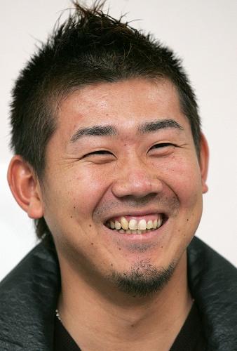 松坂大輔が練習に遅刻して支払う罰金額が凄い…