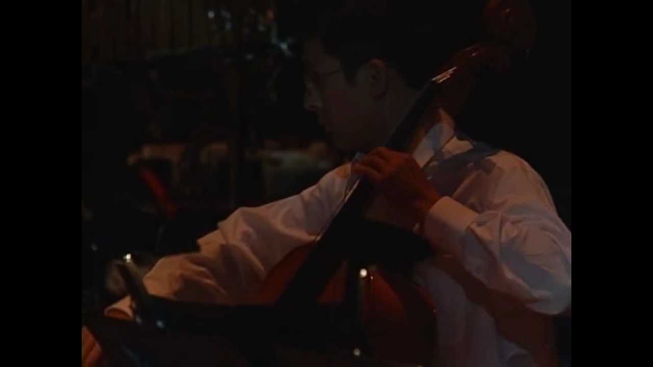 鬼束 ちひろ - Memai -Live Unplugged- [+English subs] - YouTube