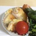 簡単☆ささ身のマヨ&チーズ焼き by けん93 [クックパッド] 簡単おいしいみんなのレシピが199万品